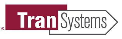 TranSystems.jpg