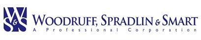 Woodruff Spradlin & Smart.jpg