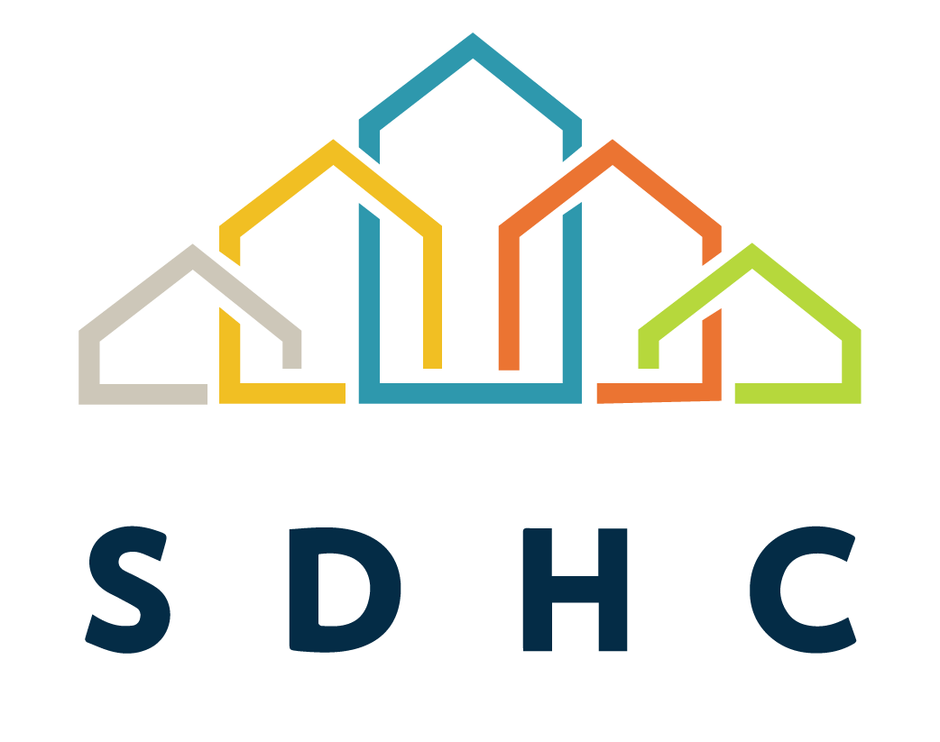 SDHC.png