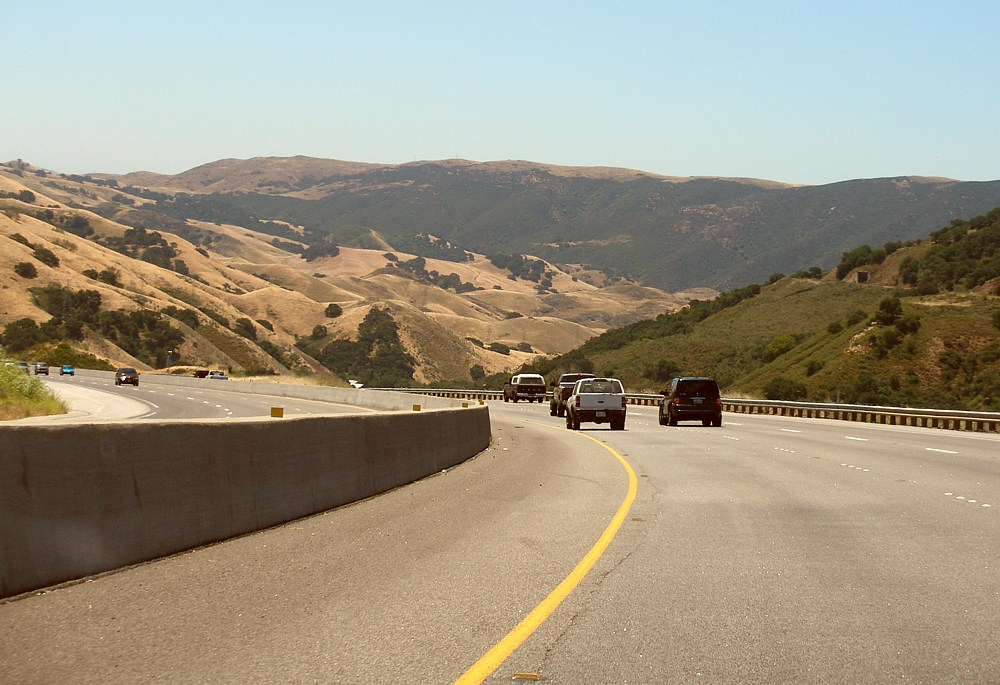 US 101 Widening.jpg