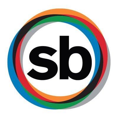 SBCTA.jpg