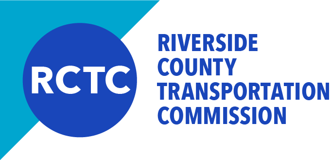 Riverside County Transportation Commission.png