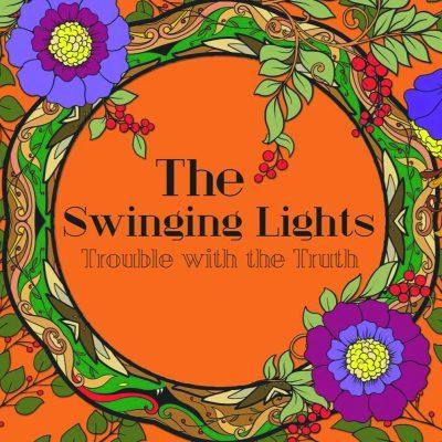 366-ED-LMR-The-Swinging-Lights-400x400.jpg