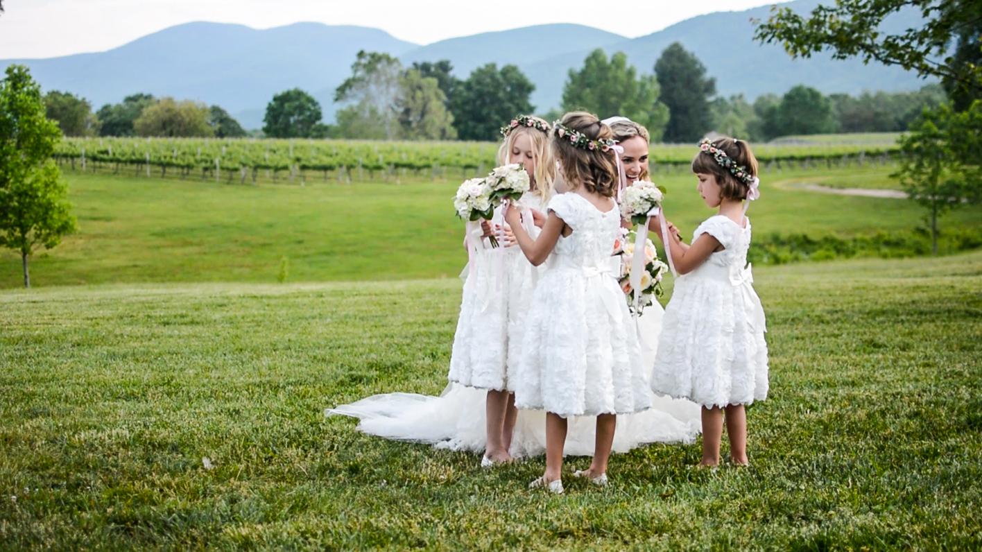 Wedding Videography (Photos by Kelley Van Dilla) (23 of 27).jpg