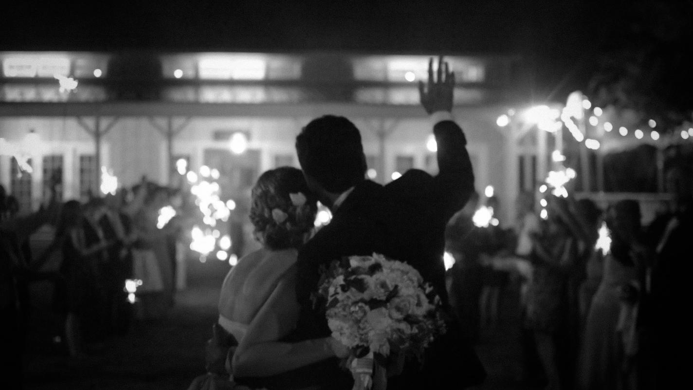 Wedding Videography (Photos by Kelley Van Dilla) (24 of 27).jpg