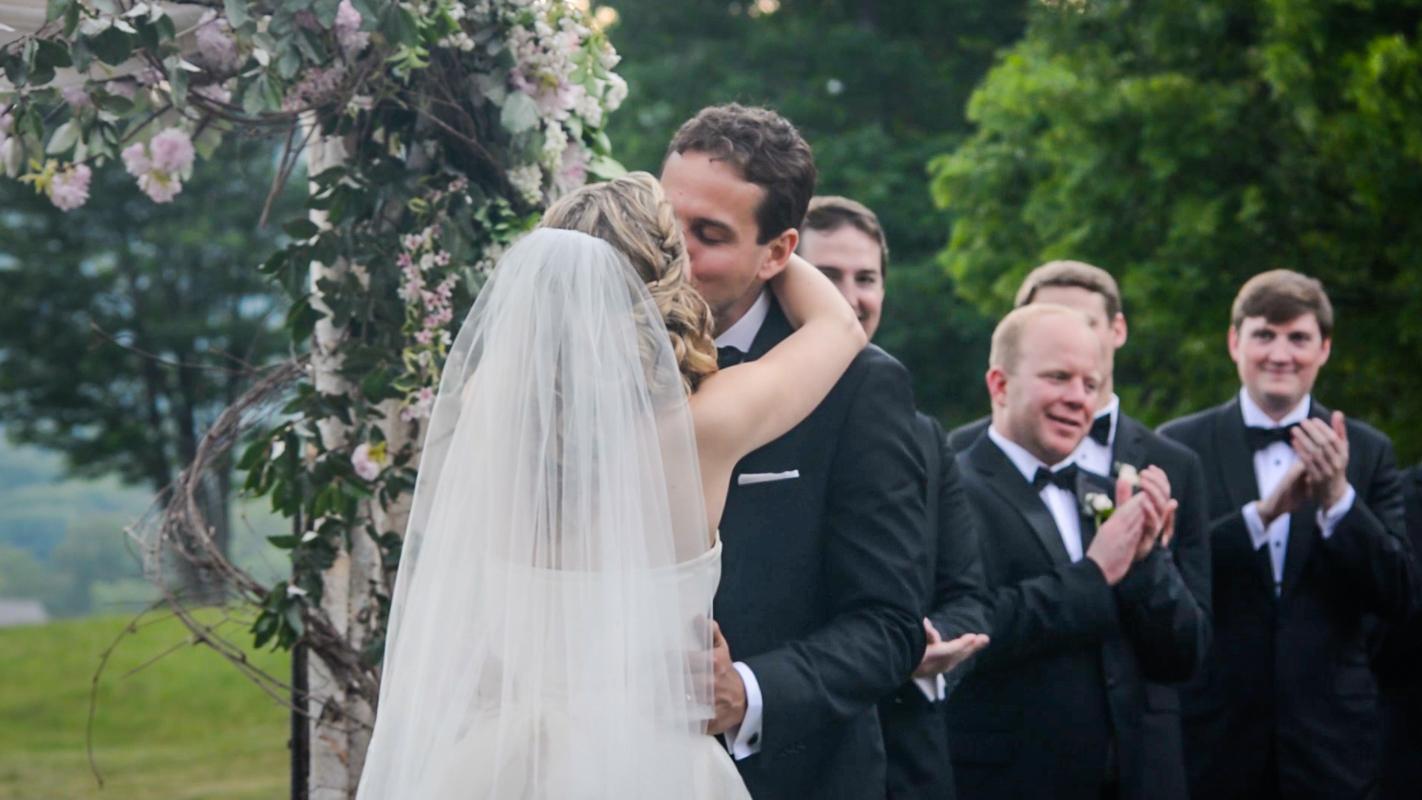 Wedding Videography (Photos by Kelley Van Dilla) (21 of 27).jpg