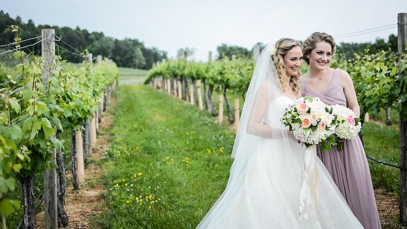 Wedding Videography (Photos by Kelley Van Dilla) (18 of 27).jpg