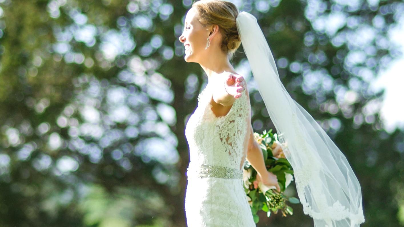 Wedding Videography (Photos by Kelley Van Dilla) (13 of 27).jpg