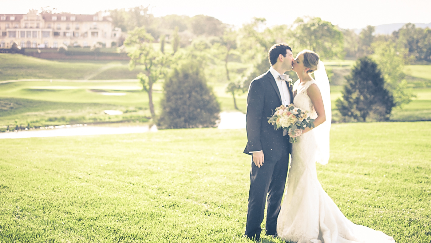 Wedding Videography (Photos by Kelley Van Dilla) (10 of 27).jpg