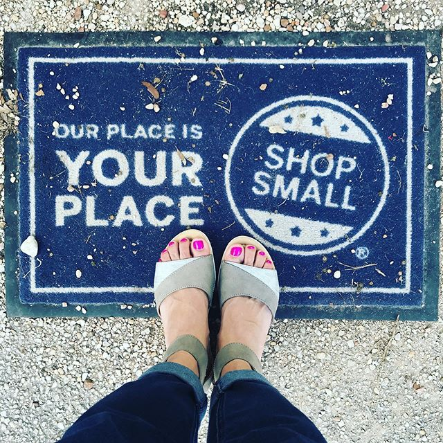 Celebrate National Small Business Week, May 5-11 by supporting our partners. 🤗Don't forget to get a pedicure @sweet_nails_buda where $1 of every pedicure benefits the Friends until June 21. Use your Friends membership card for discounts @assemblageccg @budabikeco @budasreddoor @ellipsisboutiquebudatx @greenspacetxnatural @littlebluebirdofbuda @thatcherbuda @thelittlehouseonmain Old Main Street Station, Old Town Buda Antique Mall. See the full list on our website. Link in profile. #buylocal #budatx #shopsmall #shopsmallbusiness #supportlocalbusinesses #nationalsmallbusinessweek2019