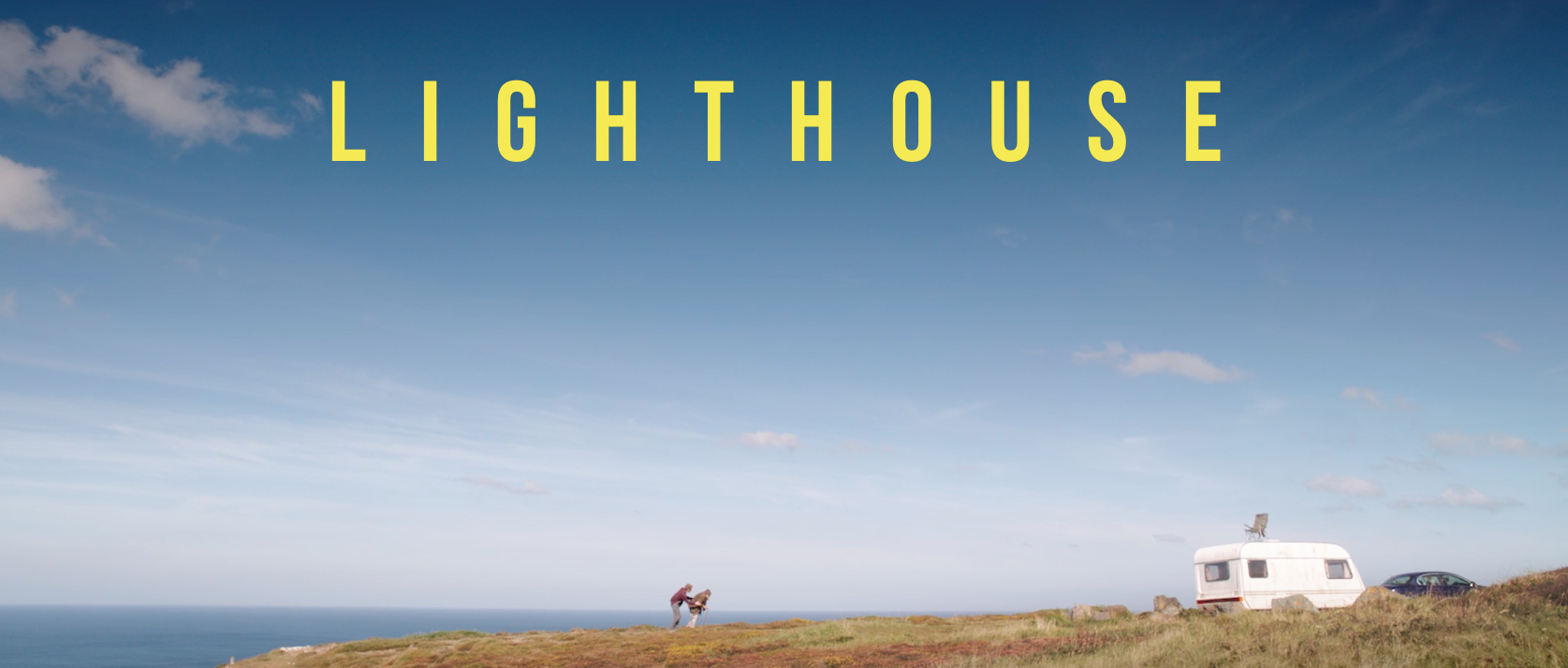 Lighthouse title.jpg