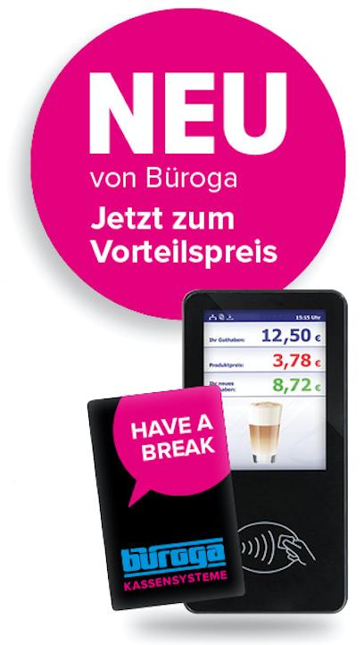 Chipleser_Kaffeemaschine.png