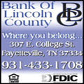 Bank-of-Lincoln-County-120x120.jpg