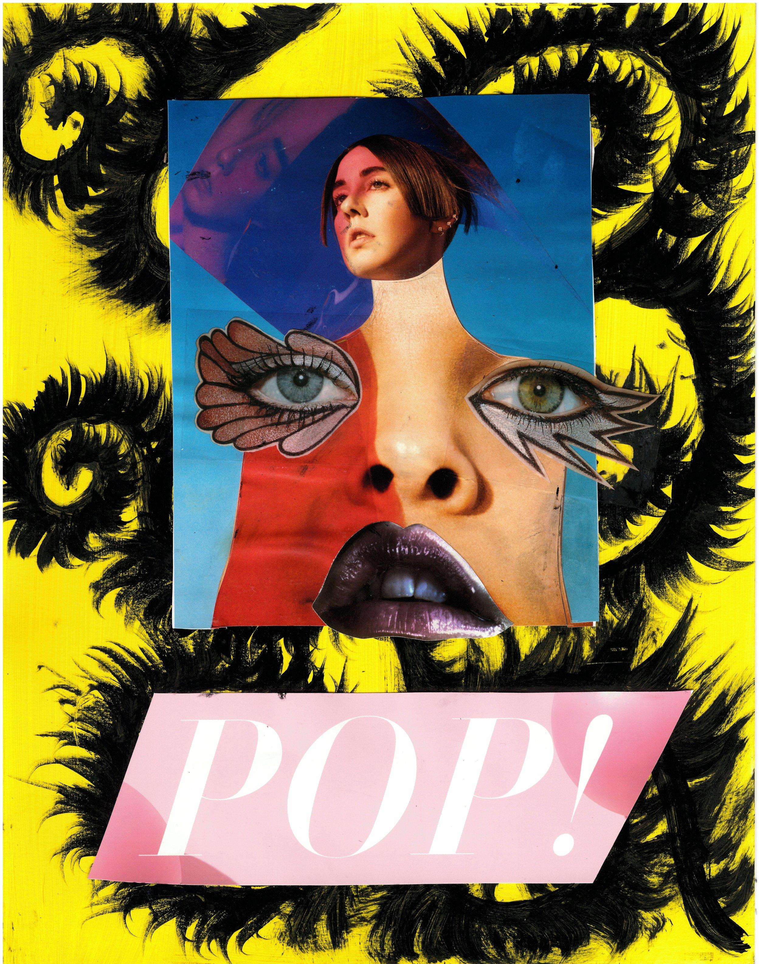 POP (1).jpg