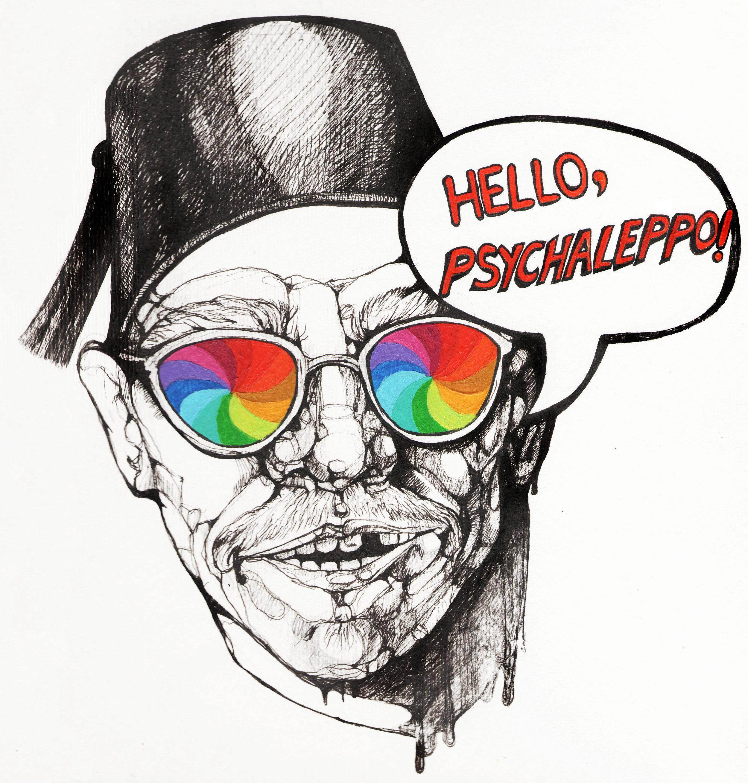 Hello Psychaleppo Album Artwork.jpg