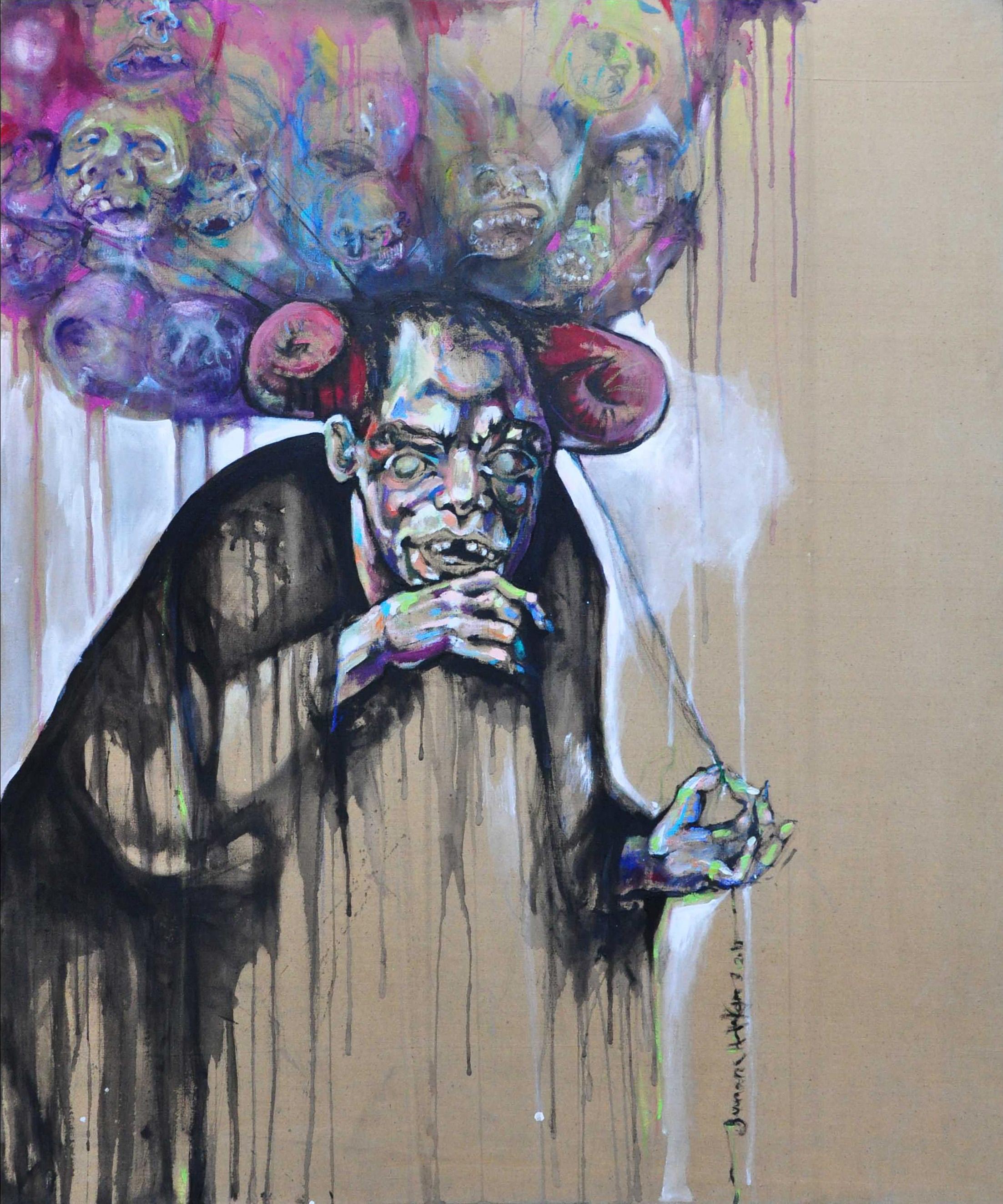 clown).jpg