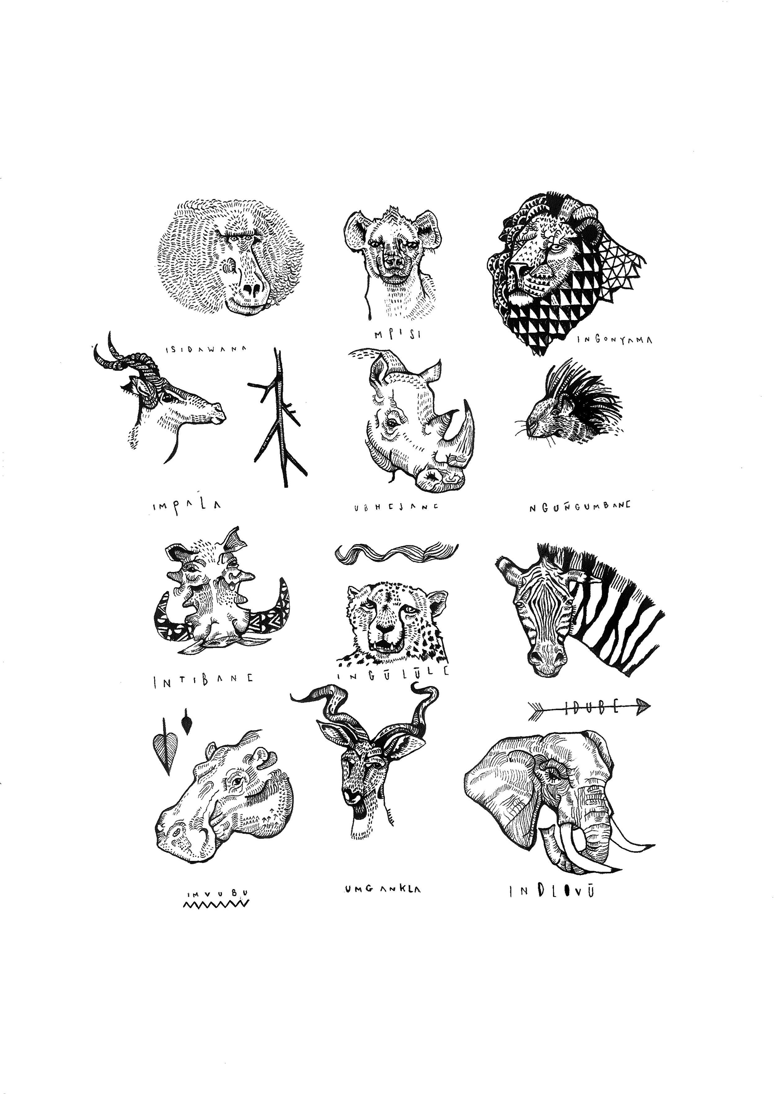 SF ANIMALS.jpg
