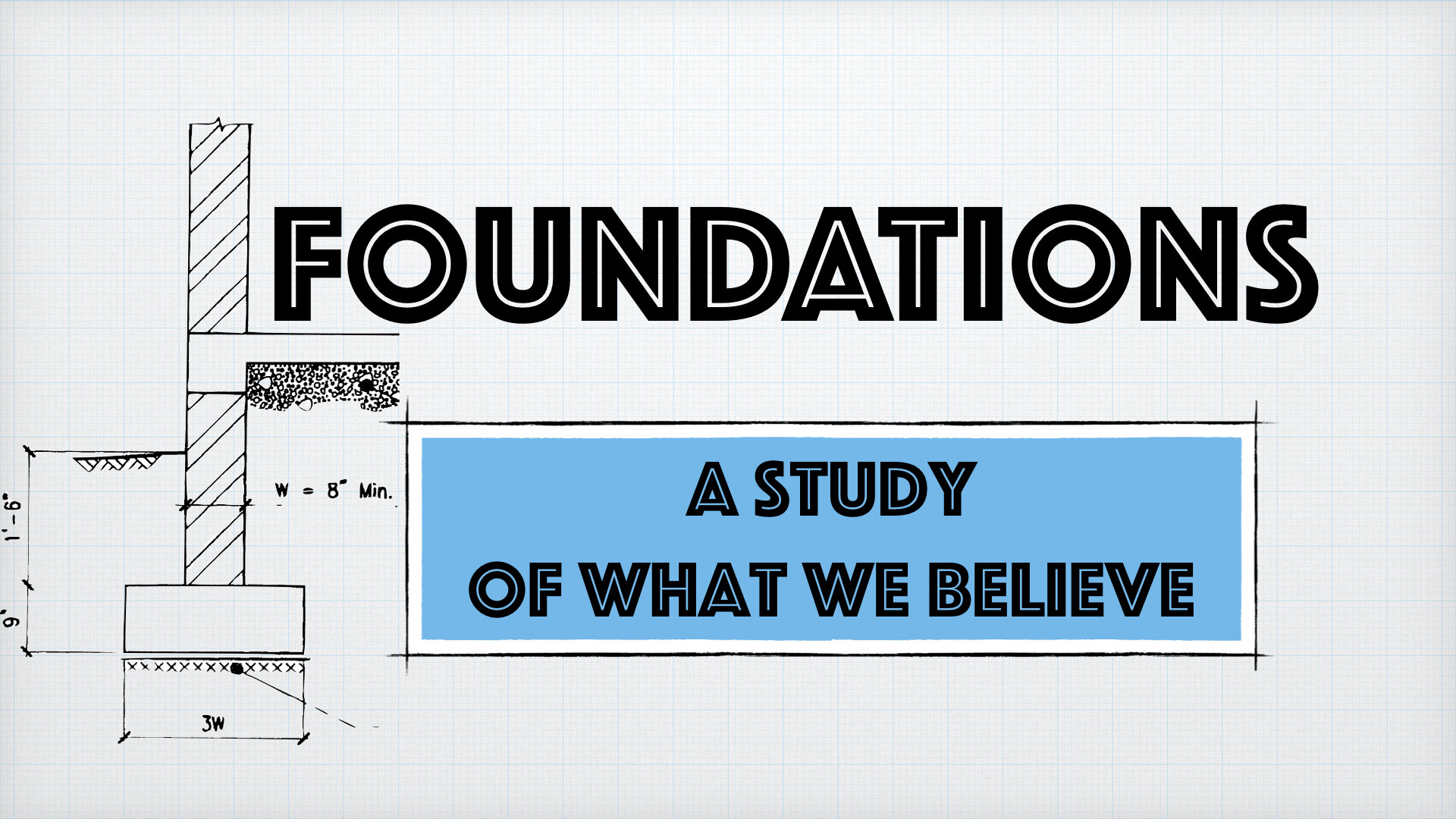 FoundationsGraphic.001.jpeg