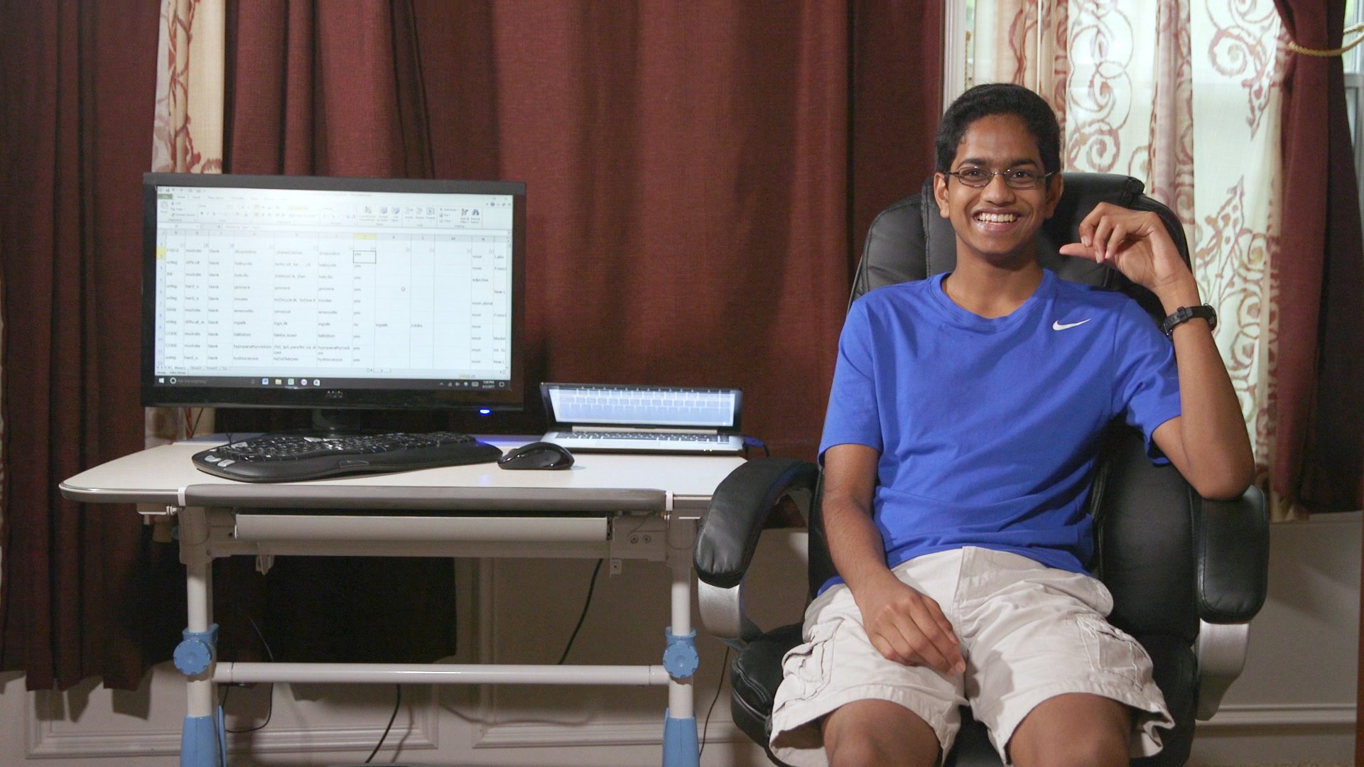 ShouravCC_RT.jpg