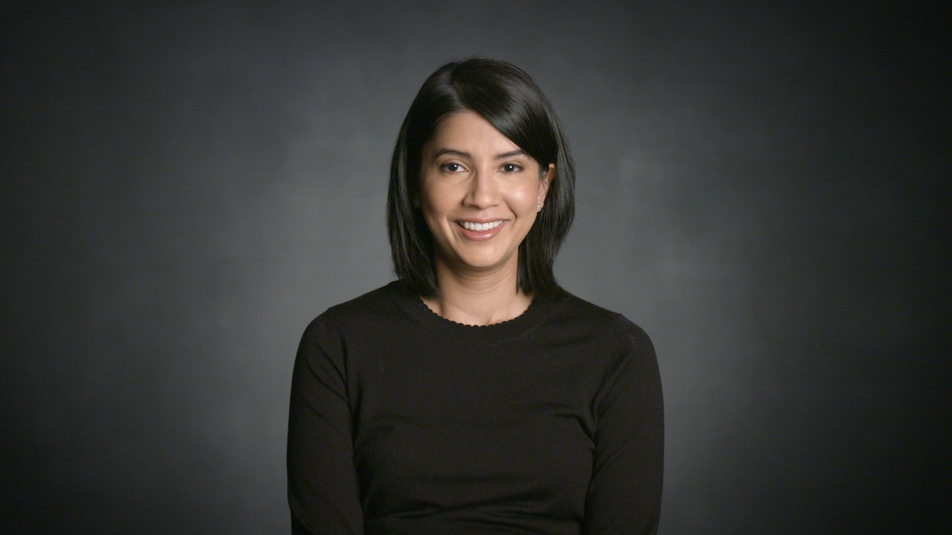 Nupur Lala   1999 Scripps National Spelling Bee Winner