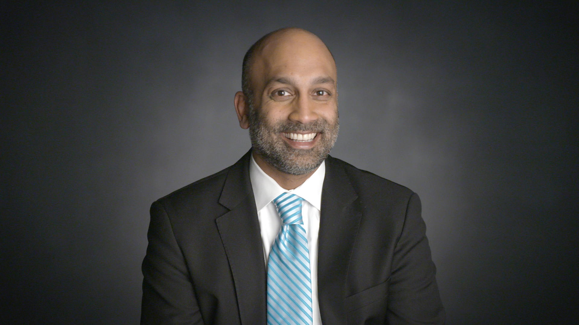 Balu Natarajan   1985 Scripps National Spelling Bee Winner