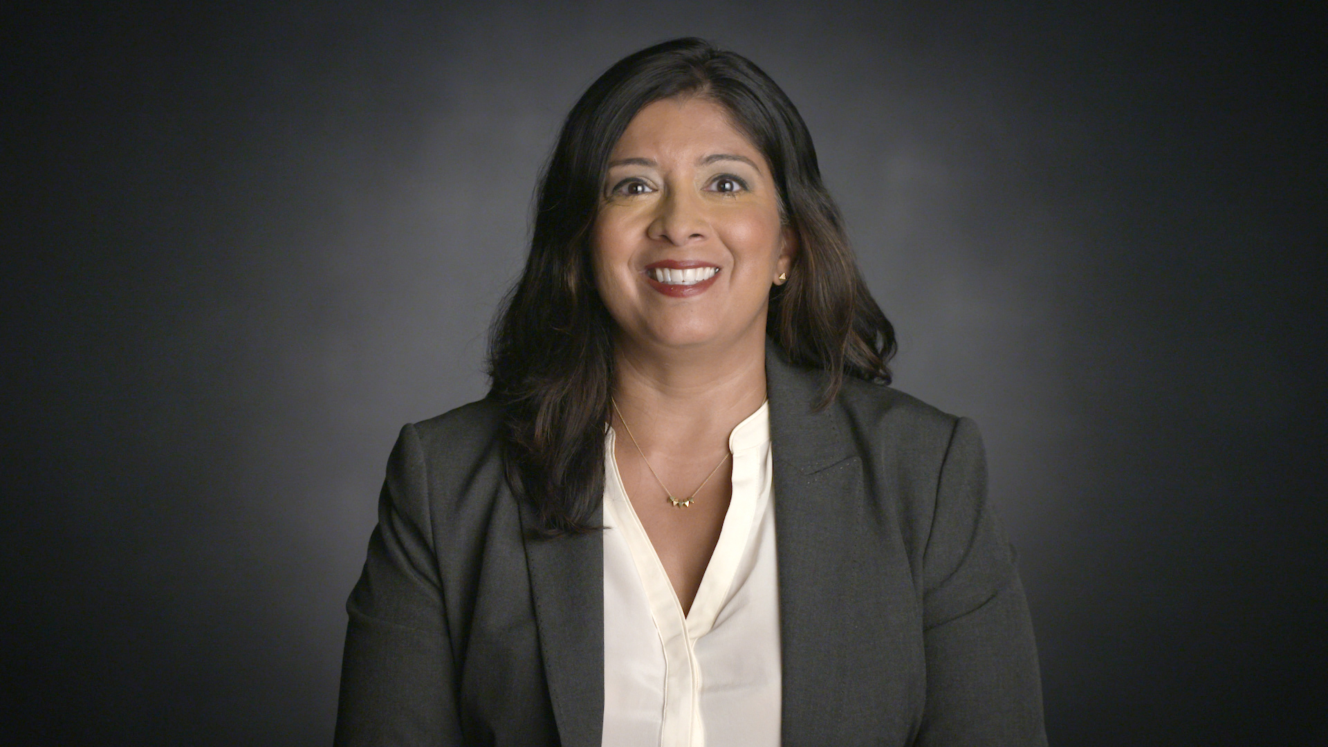 Shalini Shankar   Anthropologist at Northwestern University