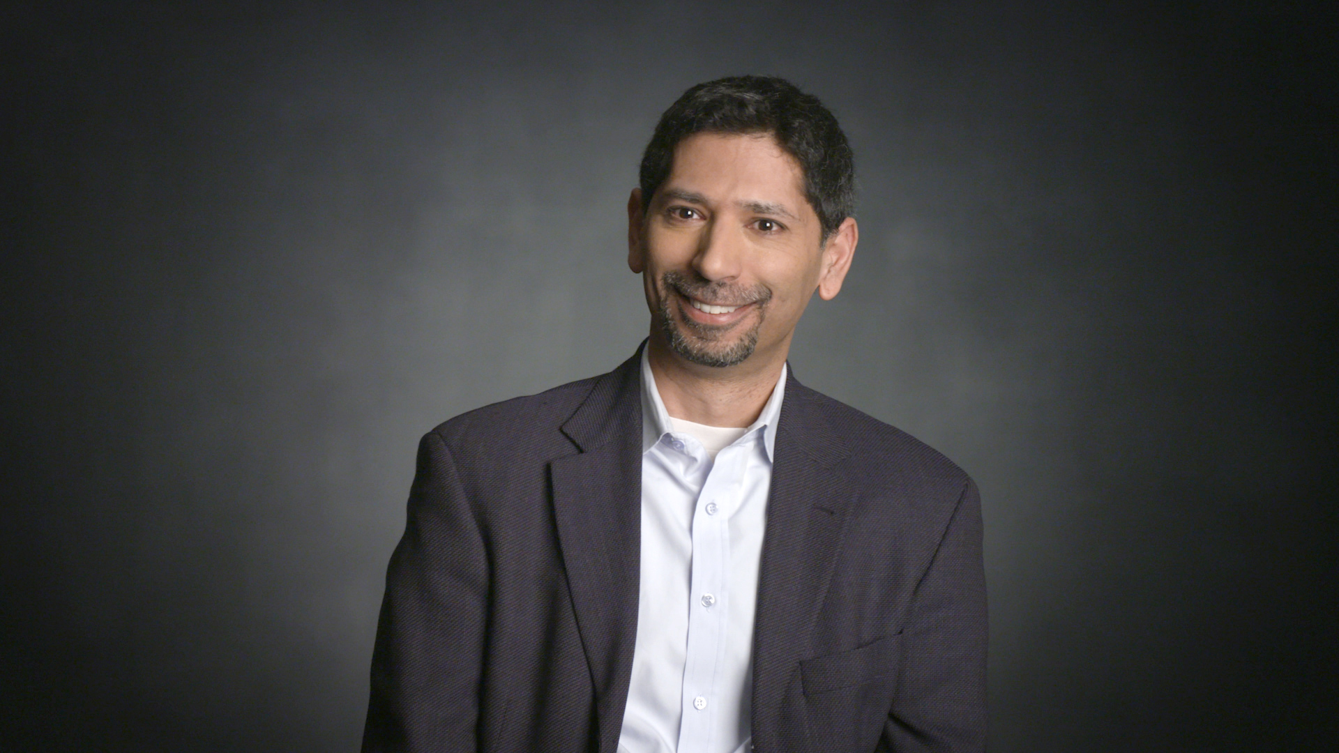 Pawan Dhingra   Sociologist at Tufts University
