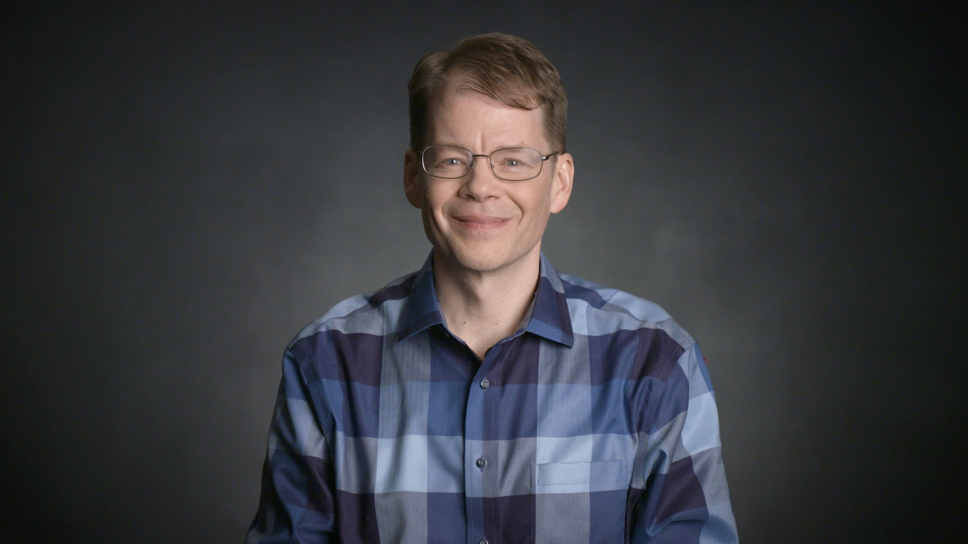 Jacques Bailly   Pronouncer & 1980 Champion of the Scripps National Spelling Bee