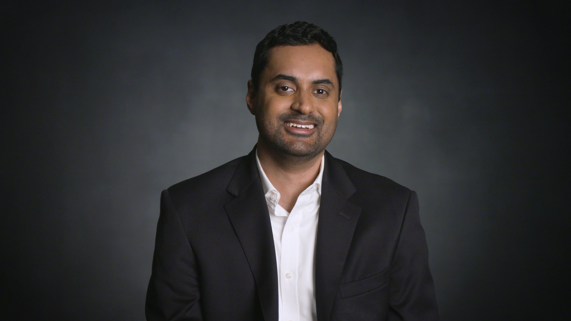 Srinivas Ayyagari   3rd Place at the '92 & '94 Scripps National Spelling Bee