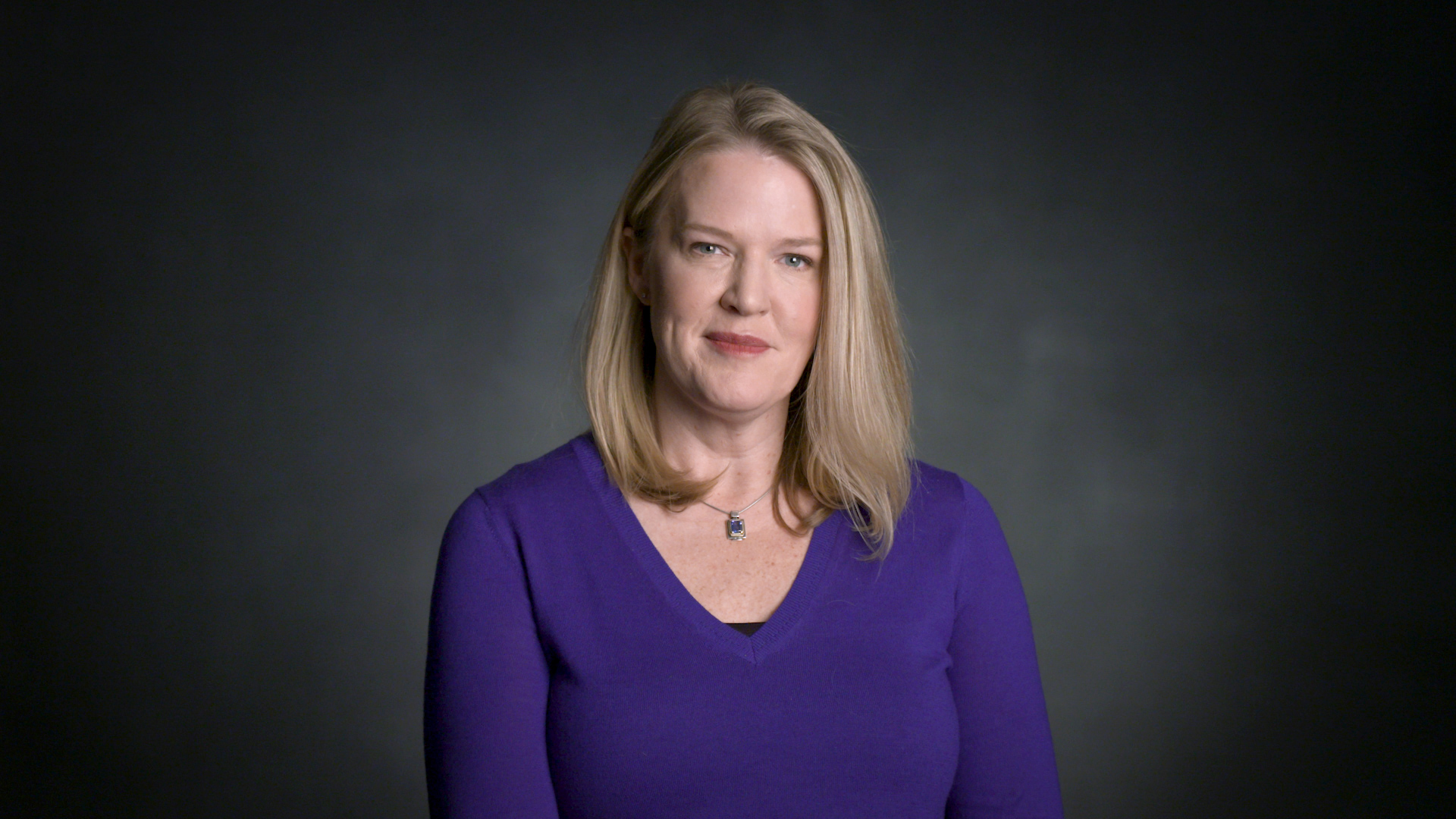 Valerie Browning   Co-Founder of Hexco Academic