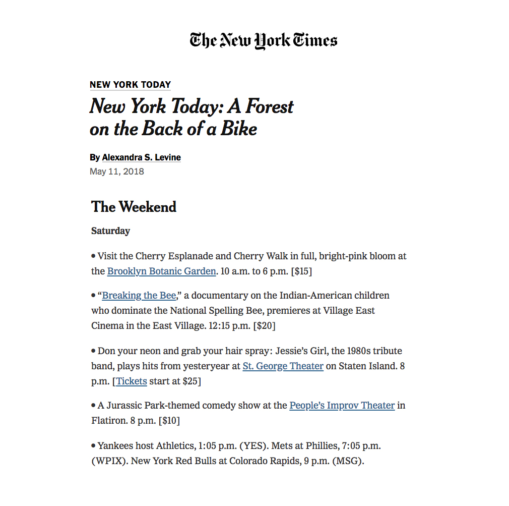 NYT_Today.jpg