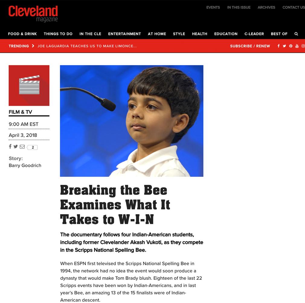 ClevelandMagazineThumb.jpg