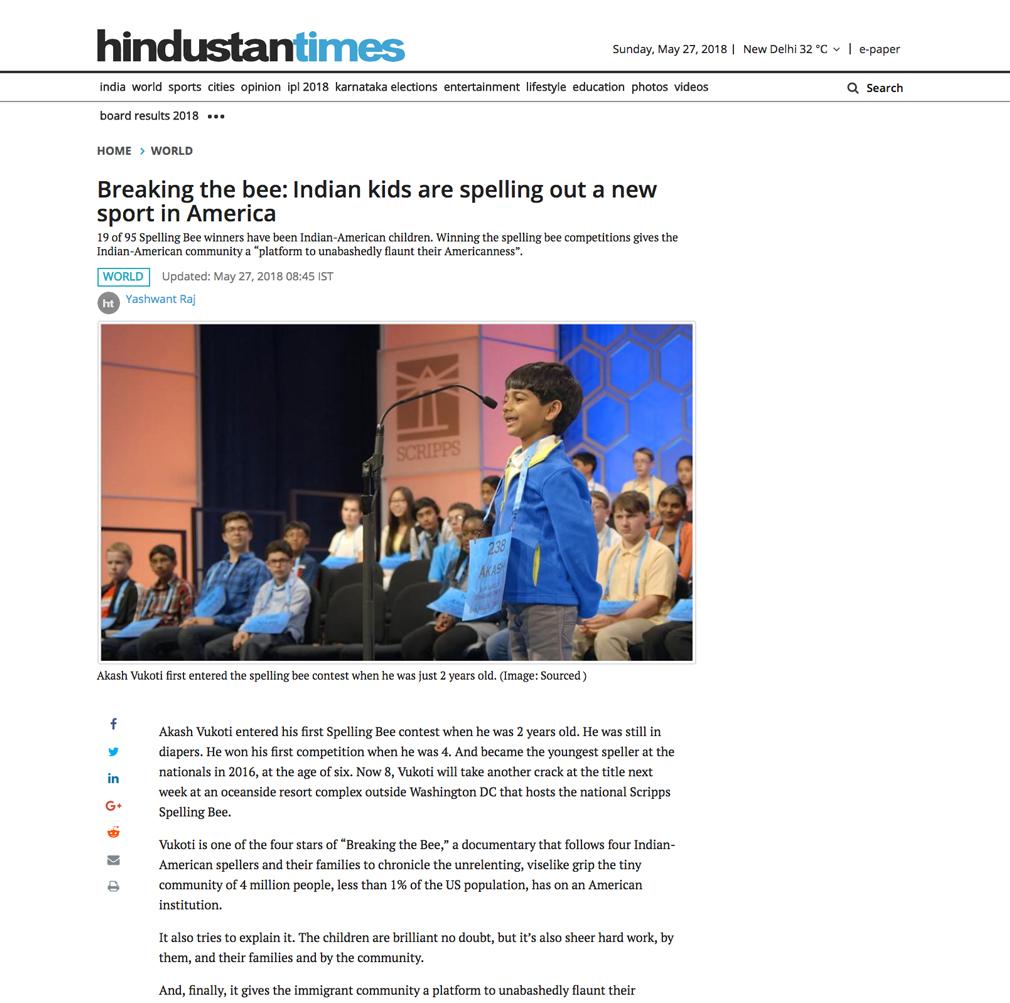 HindustanTimesThumb.jpg