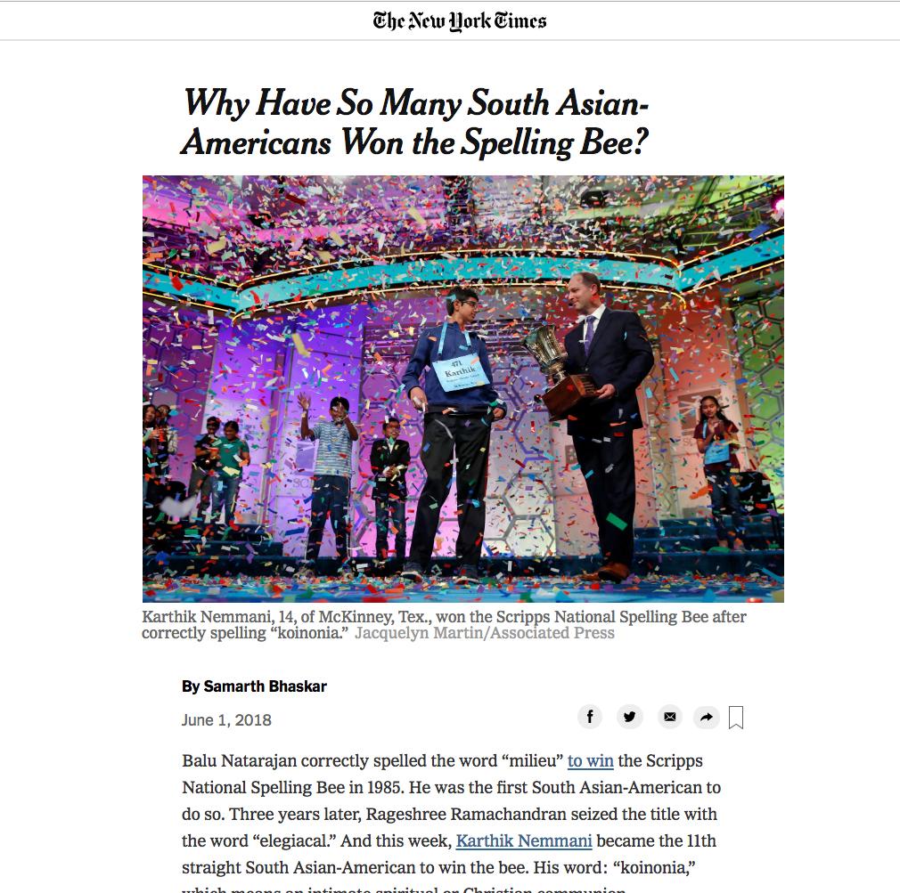 NYT_WhySouthAsiansWin.jpg