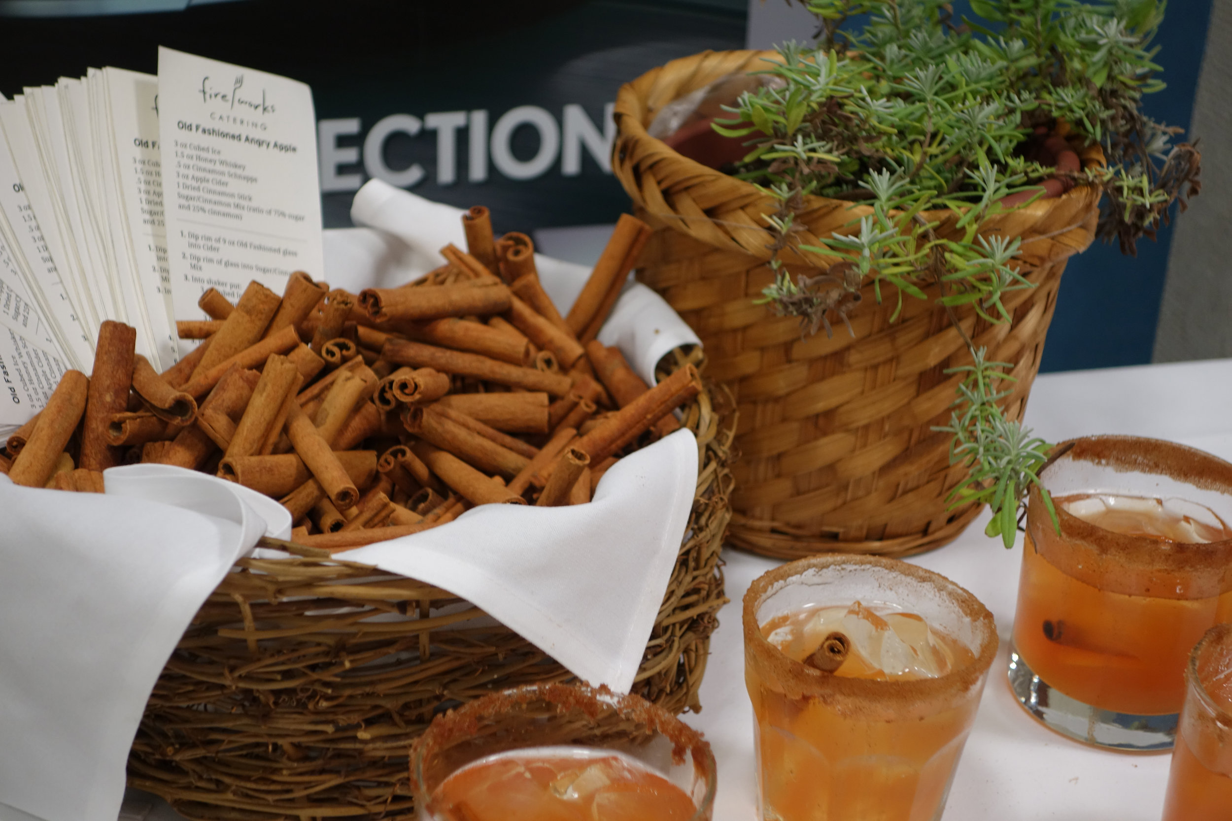 Cocktail with Cinnamon.jpg