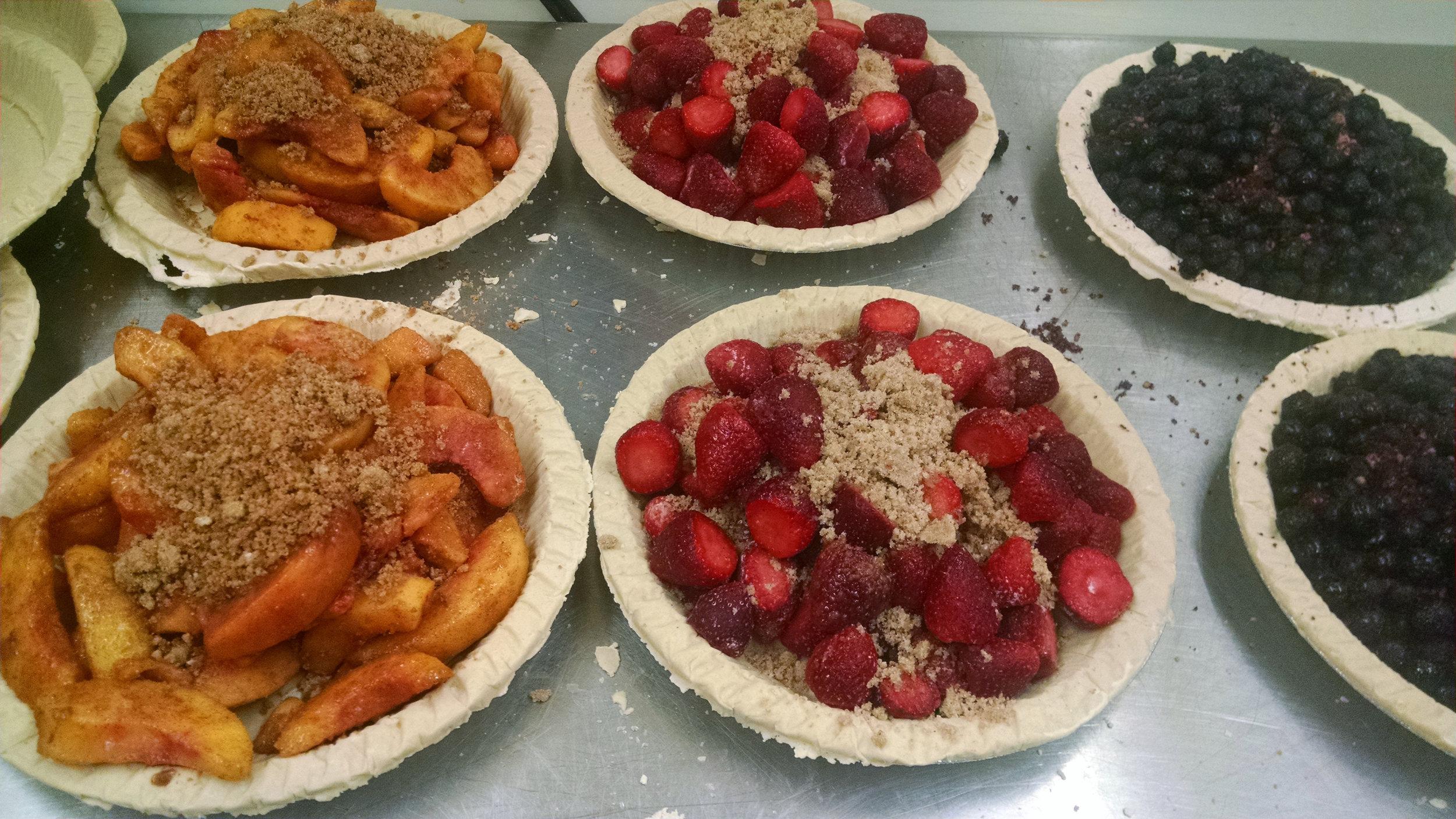 Pies in Progress.jpg