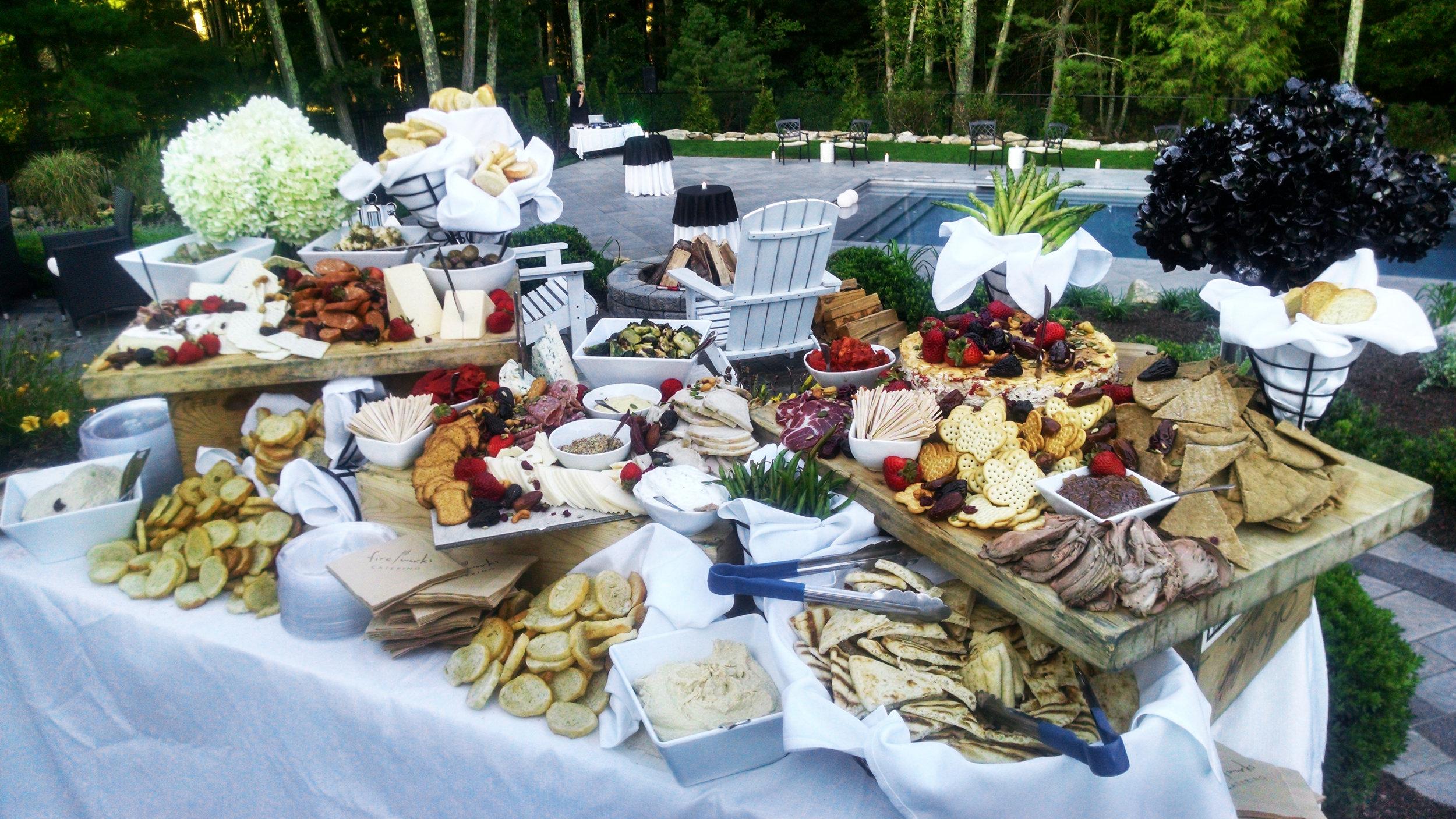 Outdoor Buffet Retouched.jpg