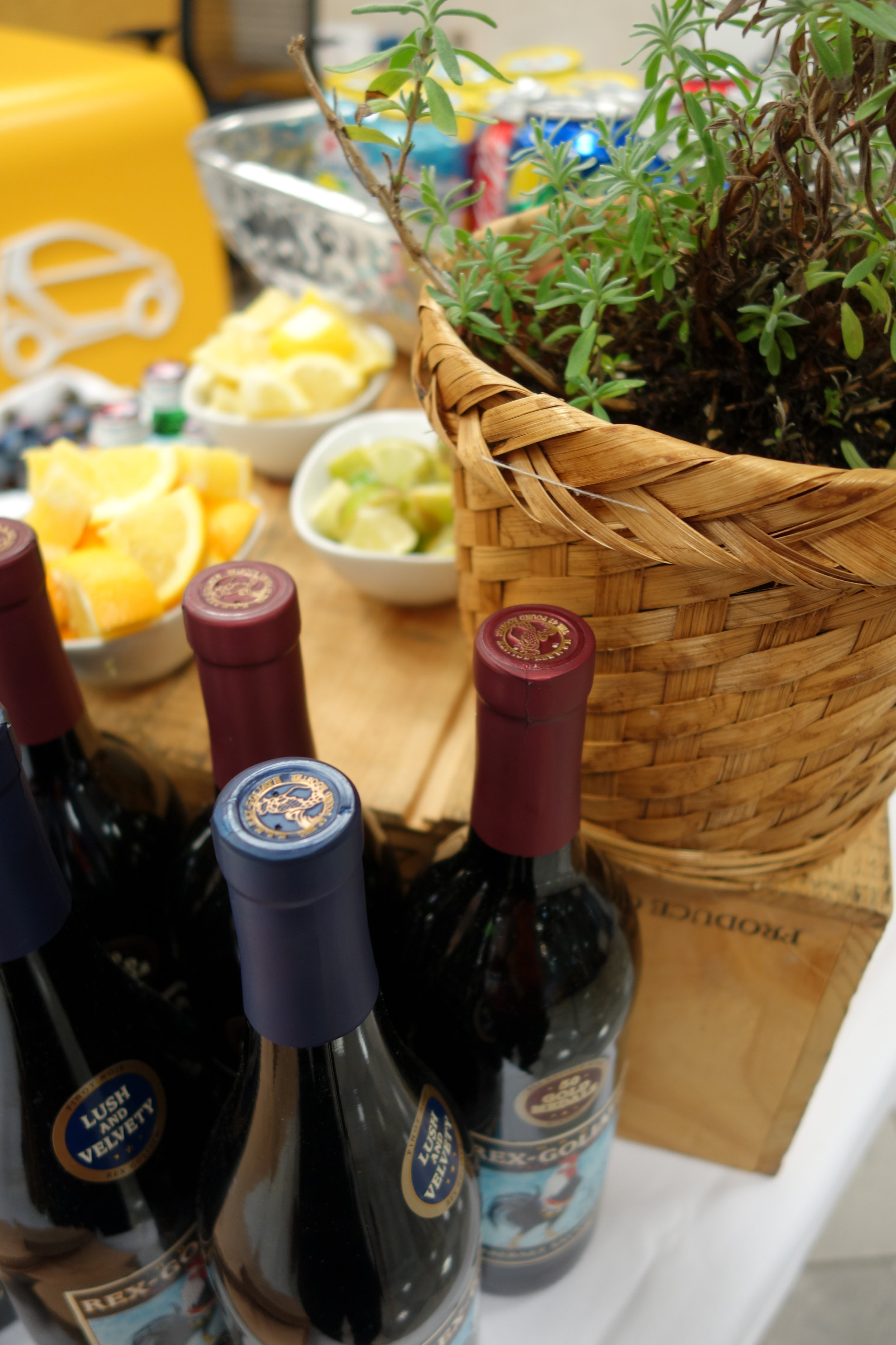 Wine with Lavendar 2.jpg