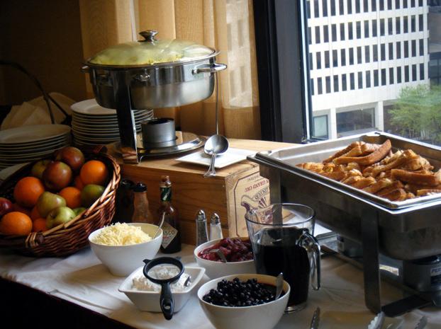 hot-breakfast.jpg