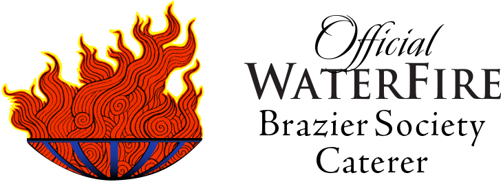 WaterFire-Brazier-Society-Caterer-Logo-Horiz.png