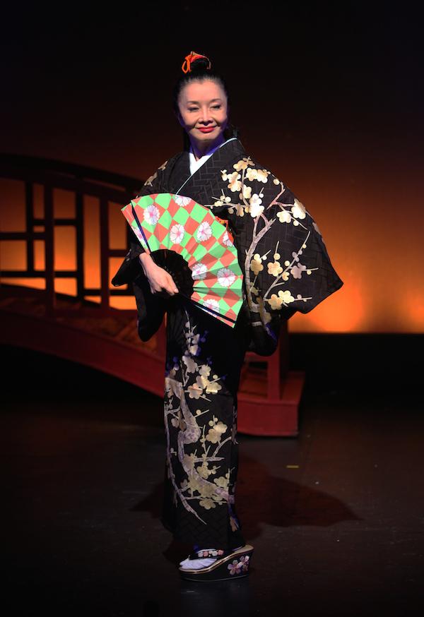 6-Ako-is-Teruko-San-in-Pan-Asians-SAYONARA-photo-by-John-Quincy-Lee.jpg