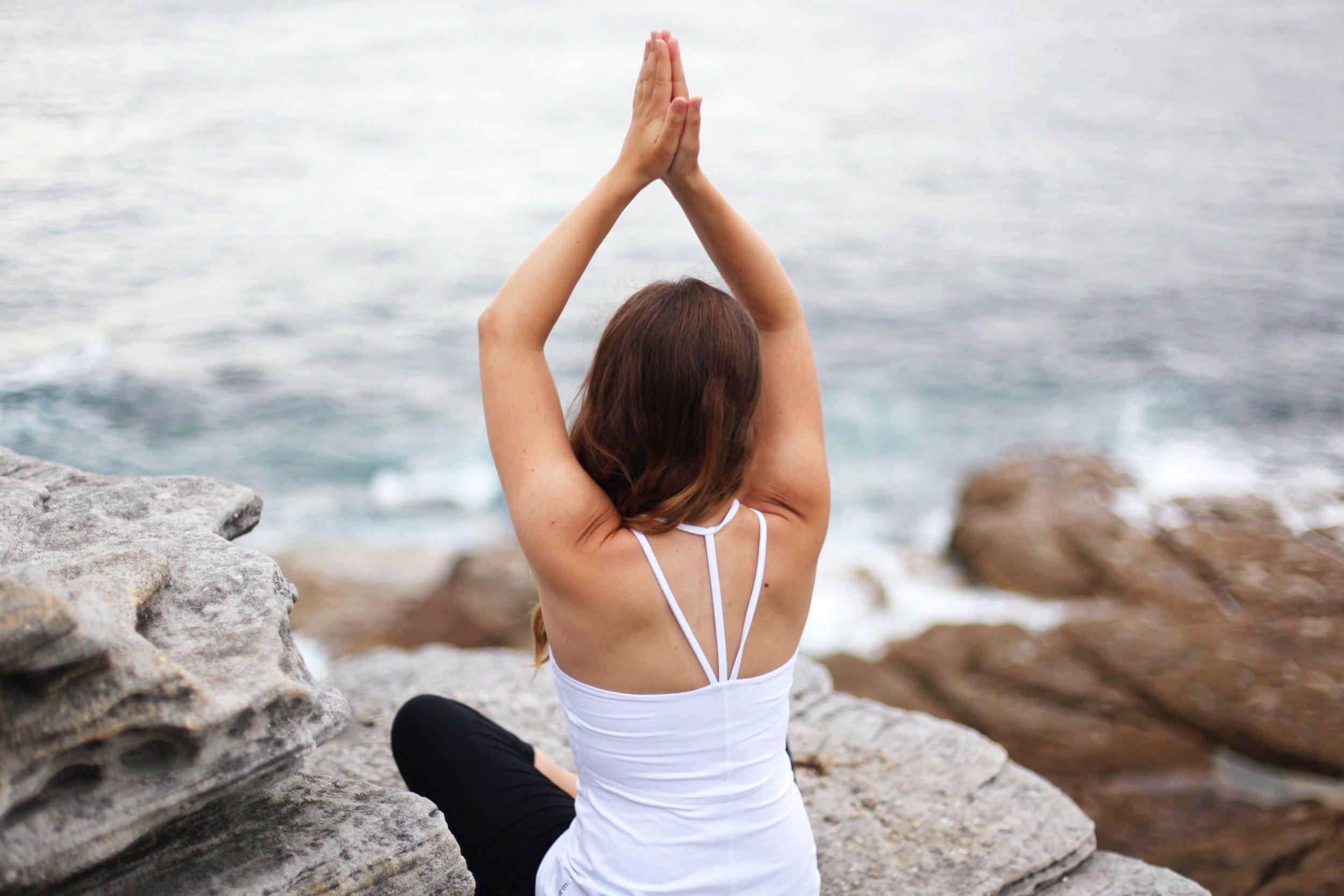 sarah-lewis-manifesting-raise-vibration