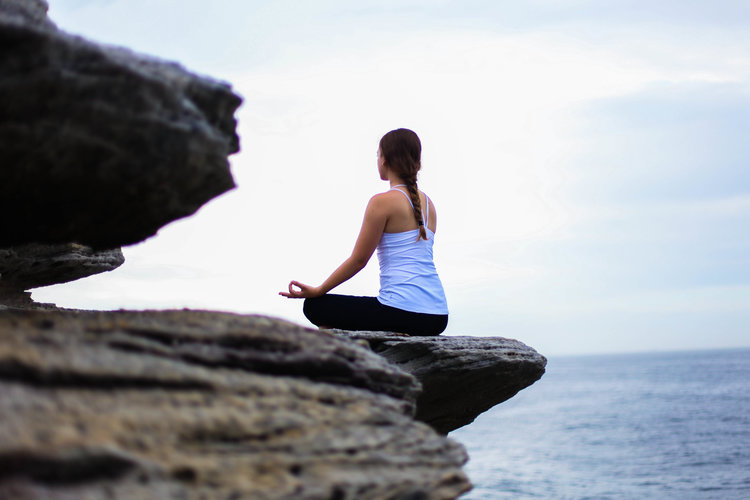 sarah-lewis-life-coach-meditation-intuition-true-self-authentic-healing-four-bodies