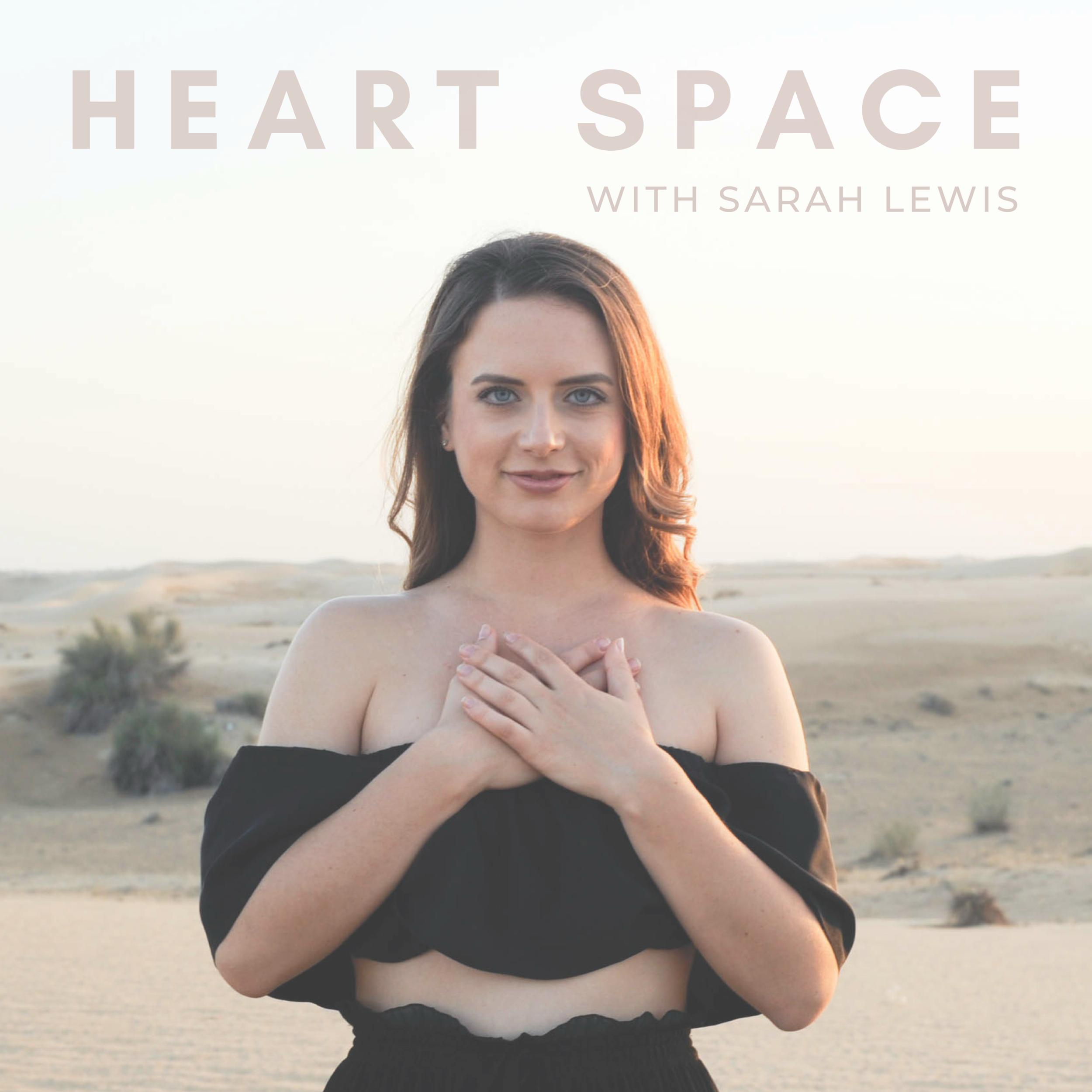 sarah-lewis-heart-space-desert-image.png