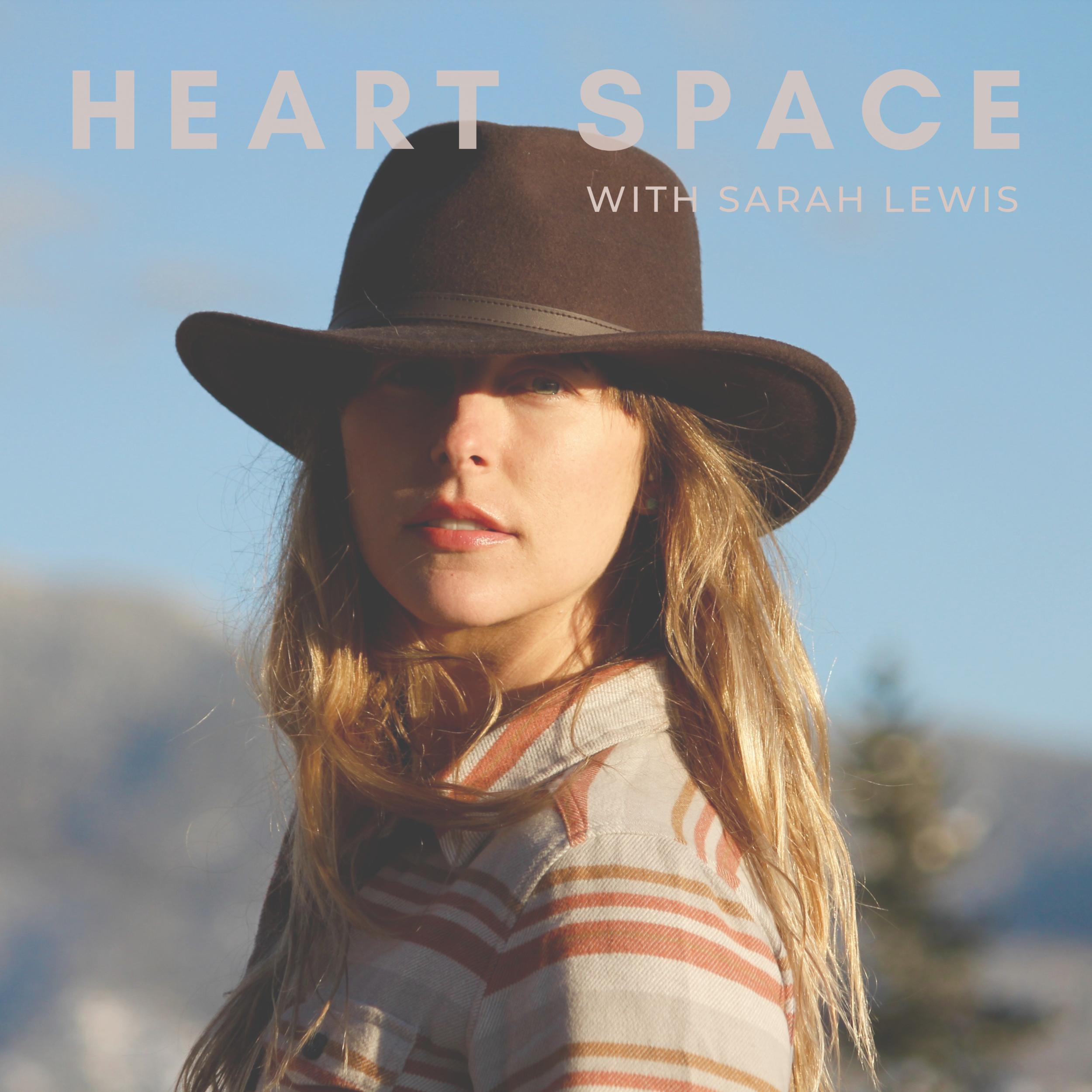 sarah-lewis-heart-space-susan-hunt-live-lightly.png