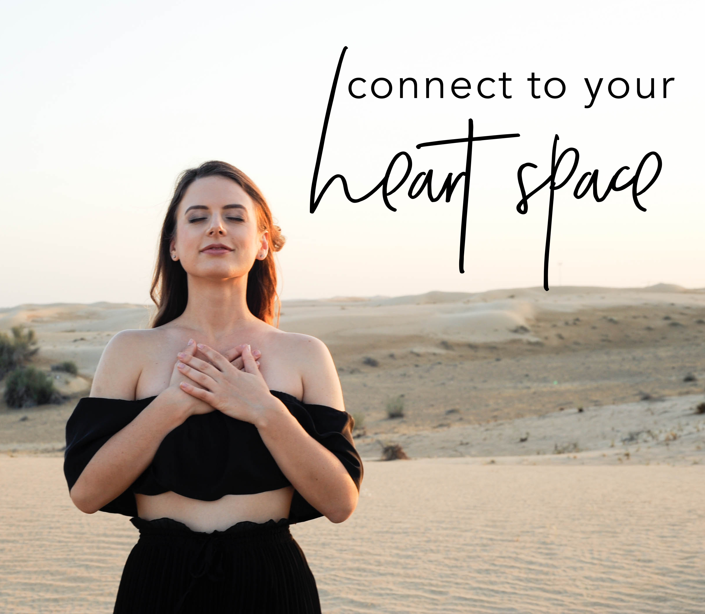 connect-to-your-heart-space-free-guided-meditation-sarah-lewis