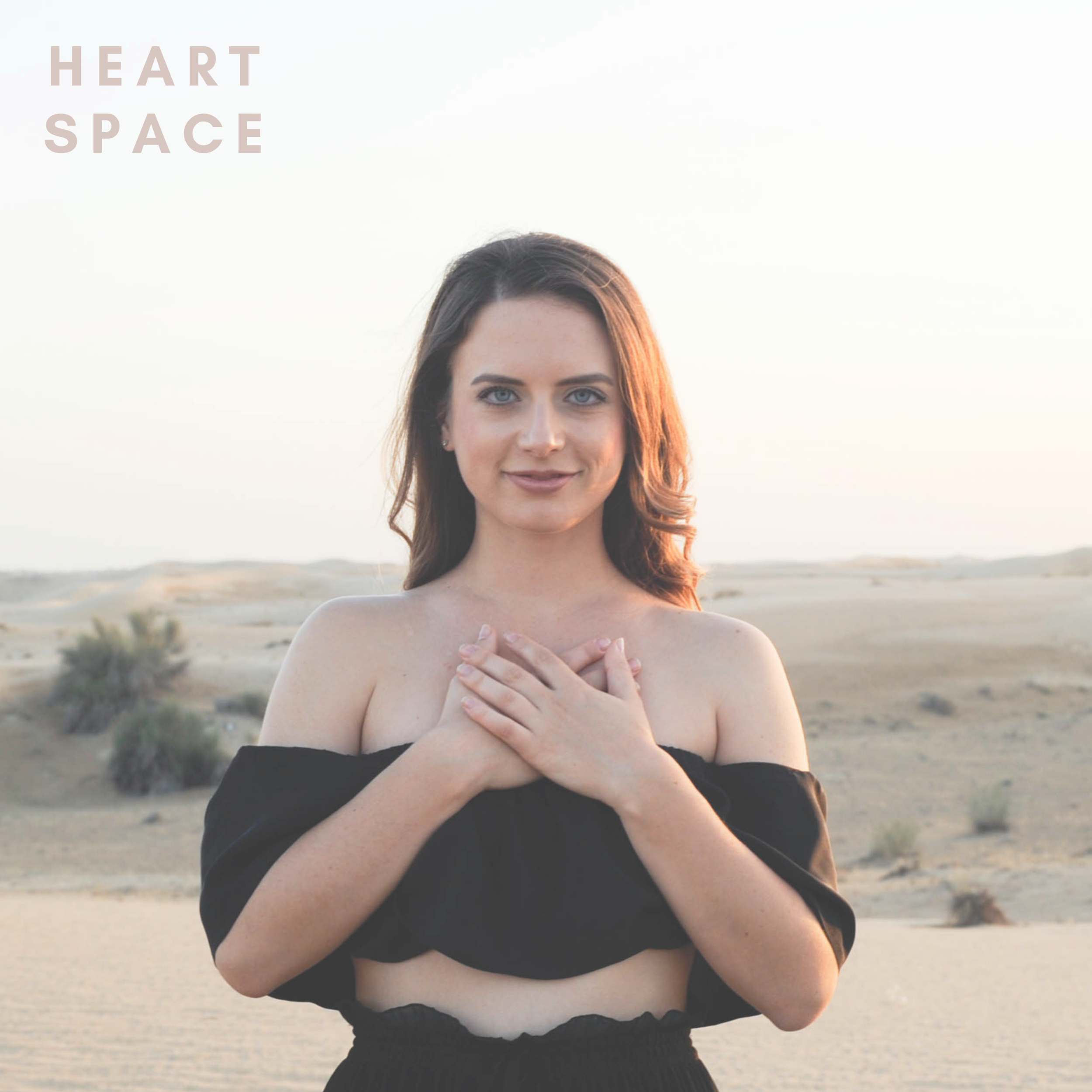sarah-lewis-intuitive-life-coach-podcast-heart-space-intuition