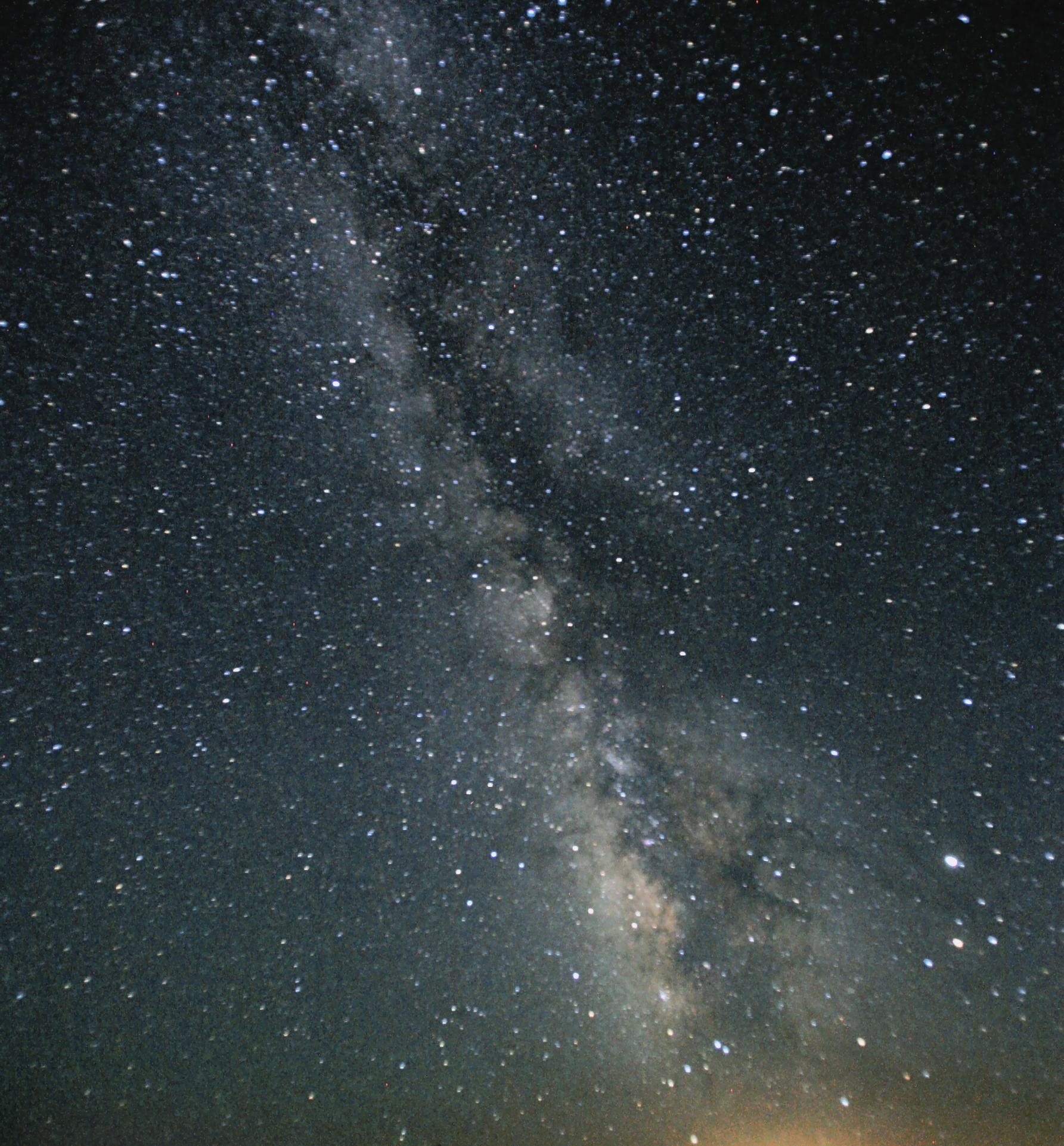 Milky_Way_Night_Sky_Black_Rock_Desert_Nevada.jpg