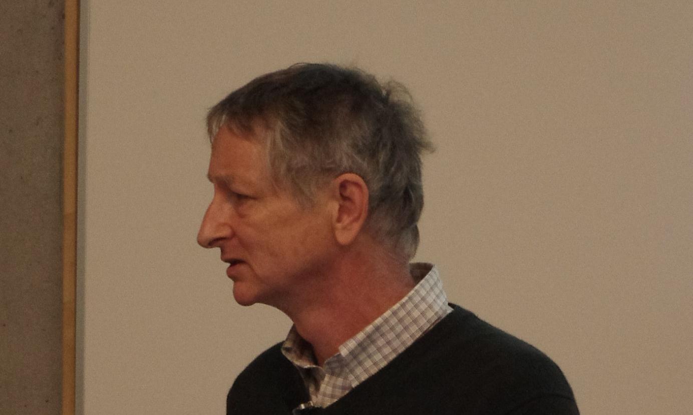 Geoffrey_Hinton_at_UBC.jpg