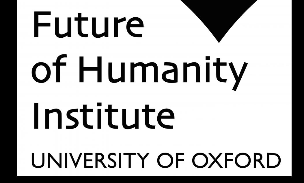 FHI-Logo.png